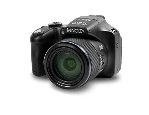 Minolta Pro Shot 20 Mega Pixel H...