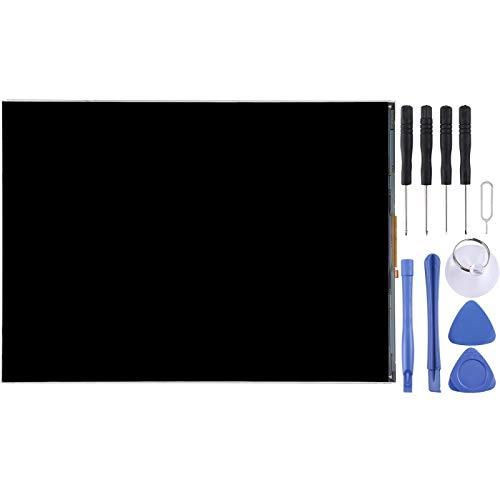 YEYOUCAI Pantalla LCD para Galaxy Tab A 9.7/T550