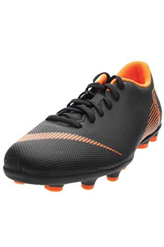 Best good soccer boots