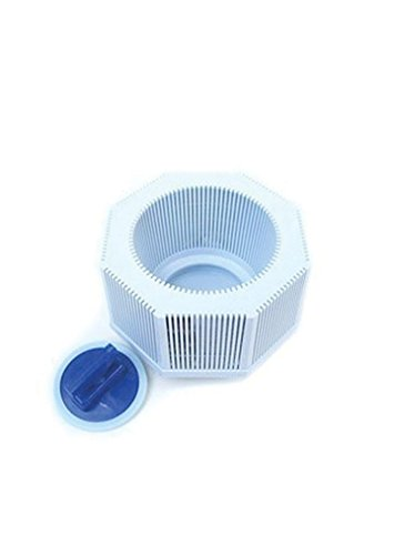 Vitalizer Plus Mineral Cube - Mineral Cube for Vitalizer Plus Hexagonal Water Machine