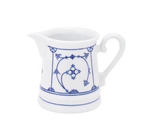 Kahla 411003A75056H Blau Saks Milchkännchen, 0.25 L