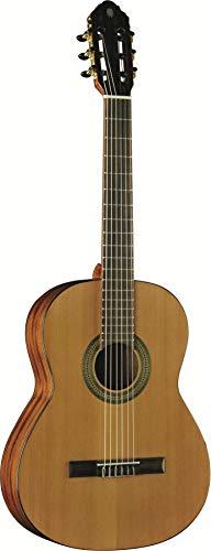 Eko Vibra 200 Natural Guitarra clásica 4/4