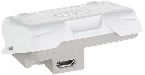 Petzl. – Batteria REACTIK e REACTIK 1800mAh – unità