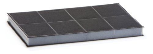Bosch / Siemens / Neff / Constructa - Kohlefilter / Aktivkohlefilter - 460008 - original
