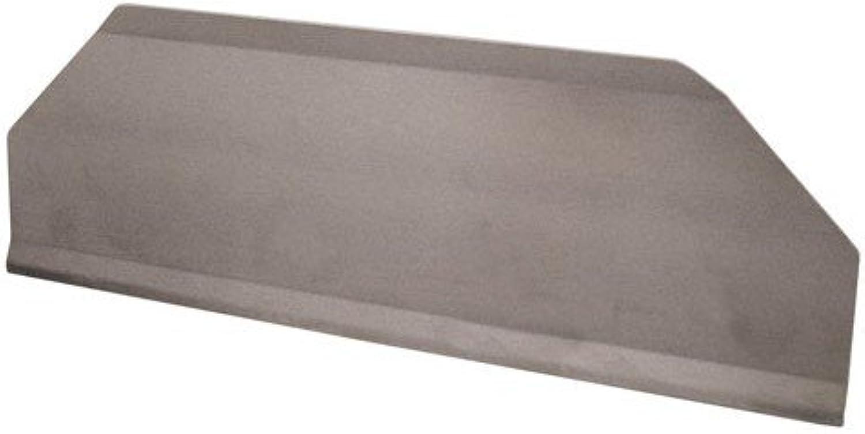 Kraft Werkzeug Aluminium Go Devil, PL529 B009R6103O  Fein wild