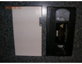 Tinker, Tailor, Soldier, Spy PART 1 (John Le Carre)VHS (Pal Non-US,Canada Format)