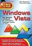 Windows Vista - Ulrich Wimmeroth