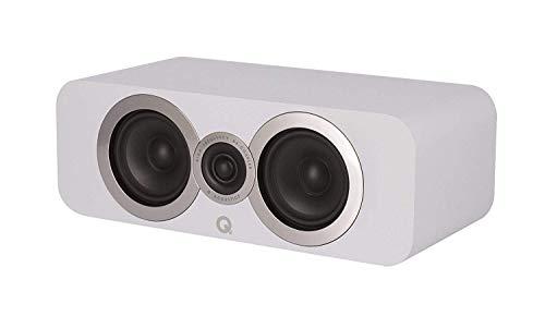 Q Acoustics 3090Ci Center Channel Speaker