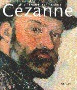 Cezanne, Vollendet - Unvollendet