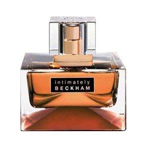 5. Intimately Beckham