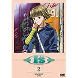 "I""s Pure<2> souvenir【回想】 [DVD]"