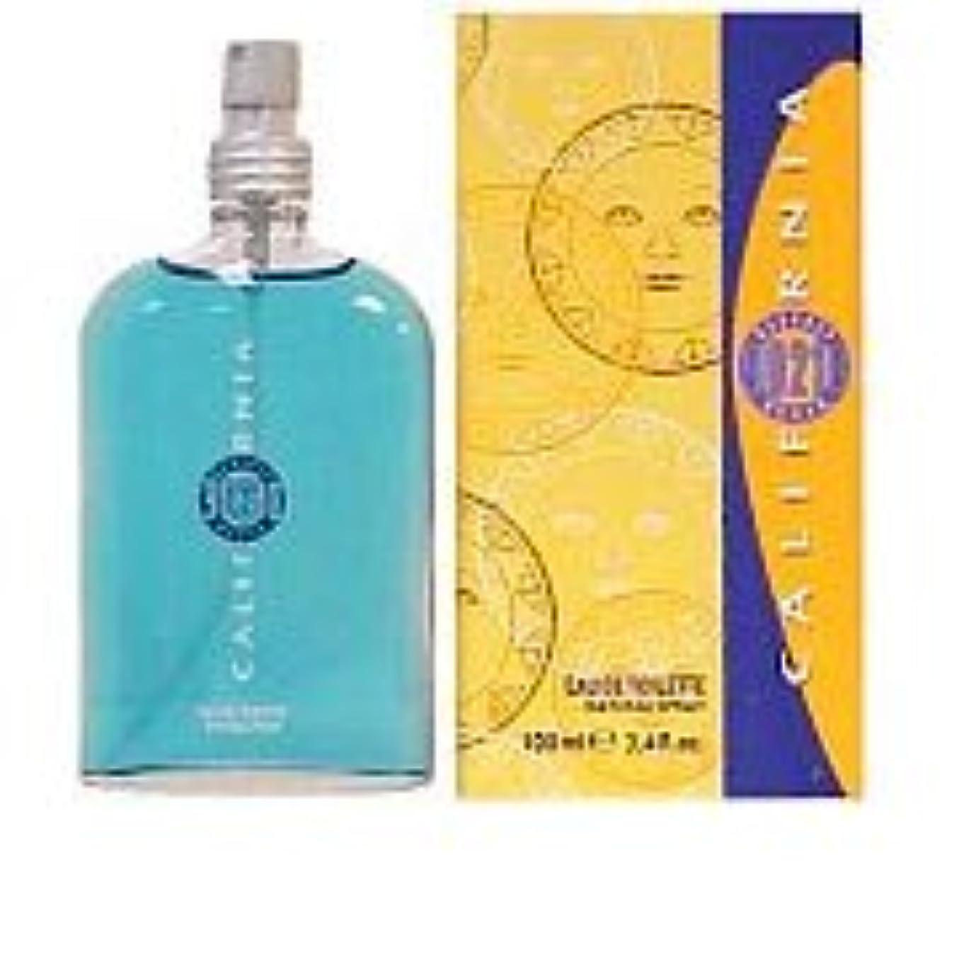 まとめるアルミニウム解決90210 California (90210 カリフォルニア) 3.4 oz (100ml) EDT Spray by Beverly Hills 90210 for Men
