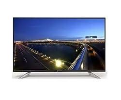 Micromax 98 cm  HD Ready LED TV