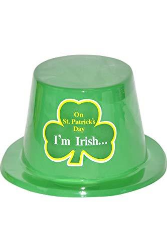 Haut De Forme St Patrick