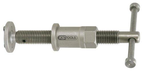 KS Tools 150.2001 Rechtsdrehende Spindel, 155mm