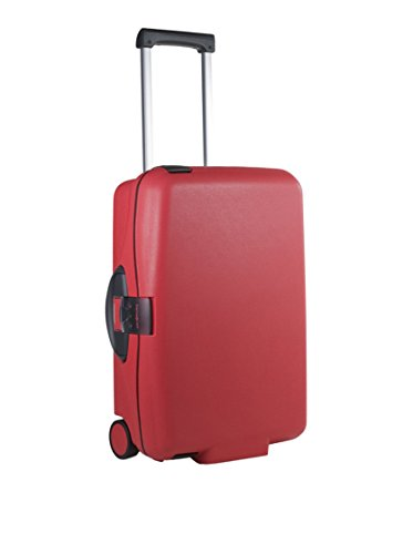 Samsonite Cabin Collection Upright 55/20, 32 Litri, Bright Pink