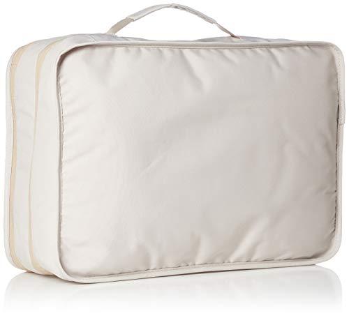 [ミレスト]MILESTOミレスト旅行用便利グッズ旅行用収納収納ケース衣類撥水8lパッキングオーガナイザーUtility8L30cm0.215kgグレー灰gray