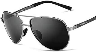 نظارة شمسية أنيقة للشباب والرجال - VEITHDIA