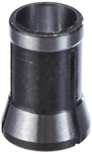 Bosch Professional Zubehör 2608570049 Spannzange ohne Spannmutter 8 mm