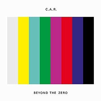 Beyond the Zero