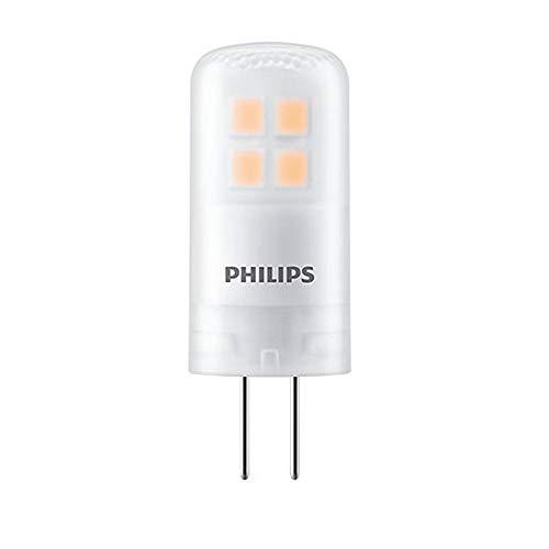 Philips CorePro LED G4 2W (20W) 12V 827 2700K Dimmbar