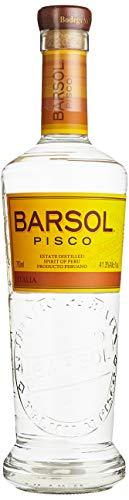 Barsol Italia Pisco (1 x 0.7 l)