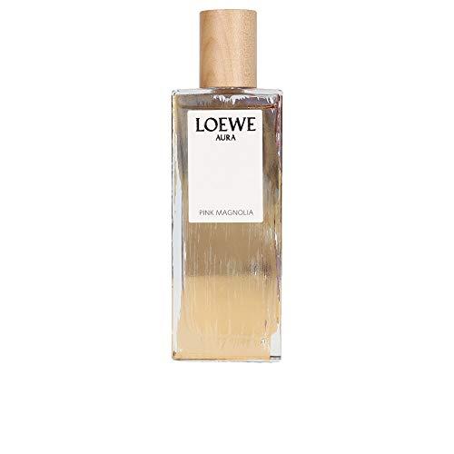 Loewe Aura Pink Magnolia Edp Vapo 50 Ml 50 ml (BF-8426017064071_Vendor)