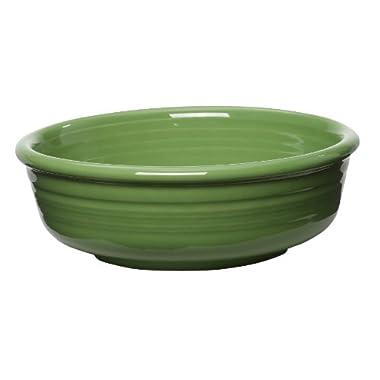 Fiesta 14-1/4-Ounce Small Bowl, Shamrock
