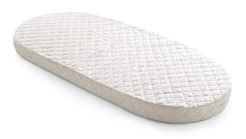 Stokke – Materasso per Sleepi Junior bianco