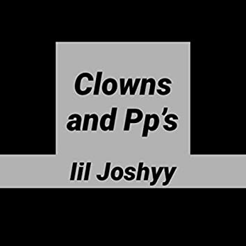 Clowns And Pp's