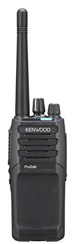Kenwood NX-P1200AVK 5W VHF ProTalk …