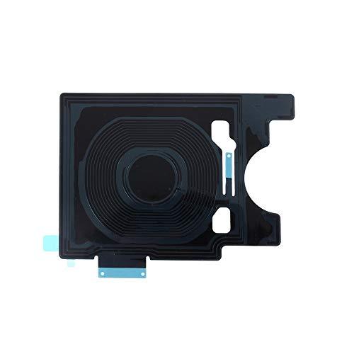Compatibele vervanging voor LG G6 / H870
