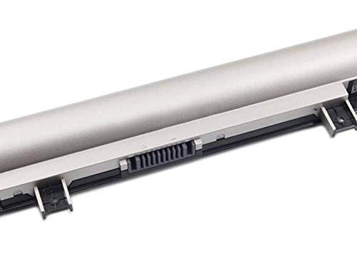 YXXM 44Wh Medion A41-D15 A42-D15 A31-D15 A32-D15 für Medion Akoya P6670 E6415 E6416 P6661 MD99620