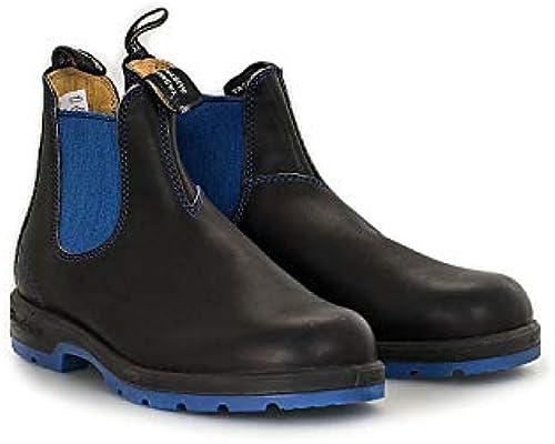 Blaundstone - Man Stiefelies BCCAL0288 1403EL Side Stiefel