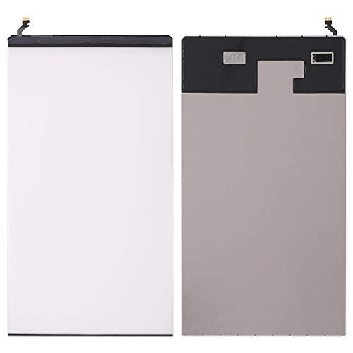 DINGXUEMEI Xuemei de Piezas de Repuesto de teléfono Placa de retroiluminación LCD de reemplazo de Pantalla for Huawei P10 Plus