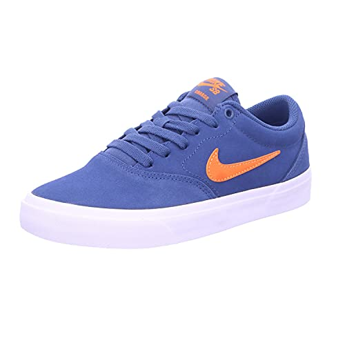 Nike CT3463-402 blu, Blu, 38 EU