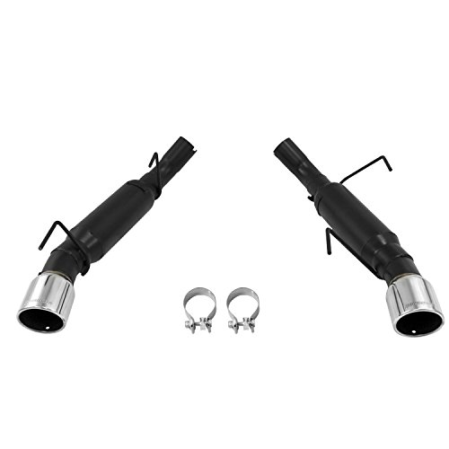 Flowmaster 817511 Axle-back System