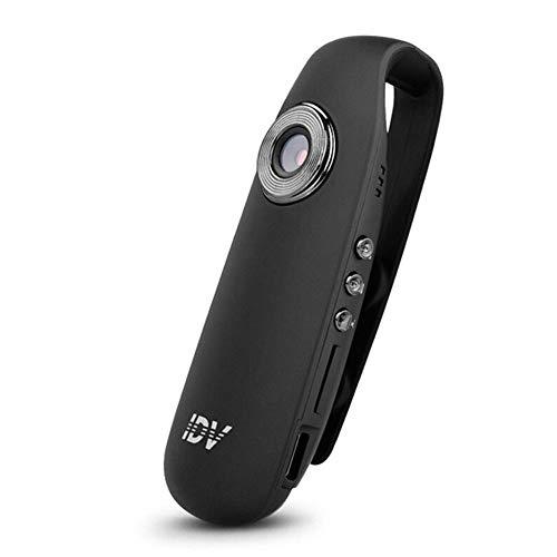 バイク ドライブレコーダー バイク ドラレコ バイク カメラ ミニチュア 4 in 1 HD 1080P 長時間録音 USBケーブル 使いやすい ポータブル バイク用ドラレコ