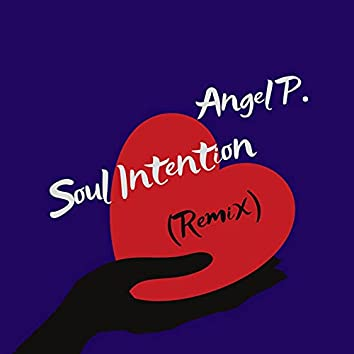Soul Intention