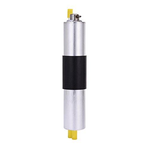 01 325i fuel filter - 2