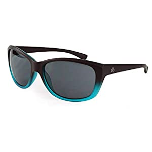 Filthy Anglers Pleasant Polarized Fishing Sunglasses for Women – Multiple Options