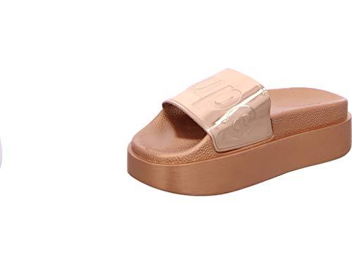 Superga Sandalen 1919-PUMETW S00FS30 919 Rose Gold, Schuhgröße:41