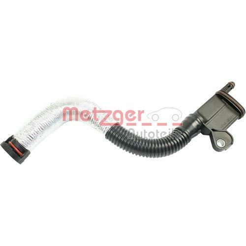 METZGER 2380045 Motorblöcke