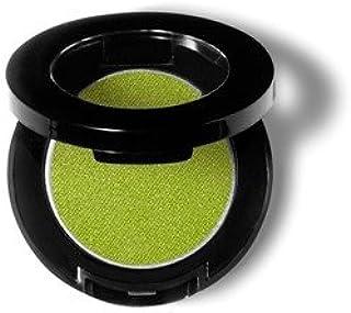 frimy b Bright Vibrant Shimmer Eye Shadow (Good Vibes)
