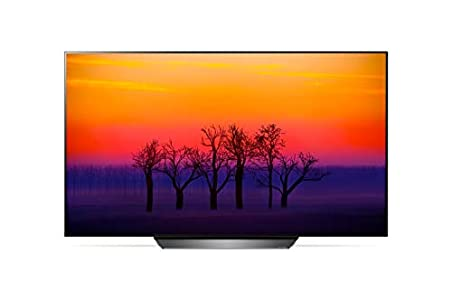LG OLED65B8PLA - Ultra HD Smart TV, 65