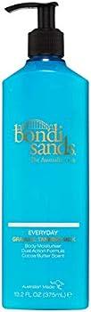 2-Count Bondi Sands Everyday Gradual Tanning Milk, 13.2oz