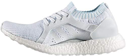 adidas Originals Women's Ultraboost X Parley Running Shoe