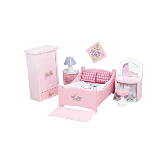 Le Toy Van - Accesorio para Casas de muñecas (15050)