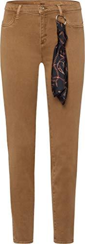 BRAX Dames Style Spice Broek Casual Sportiv Jeans