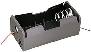 R-20 ELECTROWIFI 330611 DH PORTAPILAS C//HILO 1P